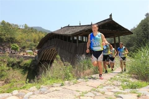 DAY4-run