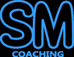 SM logo V10